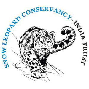 Snow leopard Conservacy